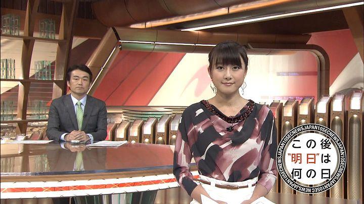 oshima20141127_28.jpg