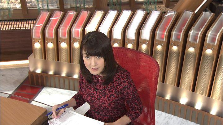 oshima20141128_08.jpg