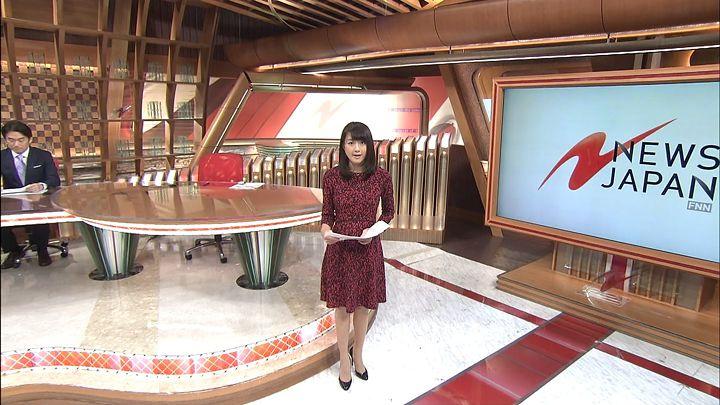 oshima20141128_11.jpg