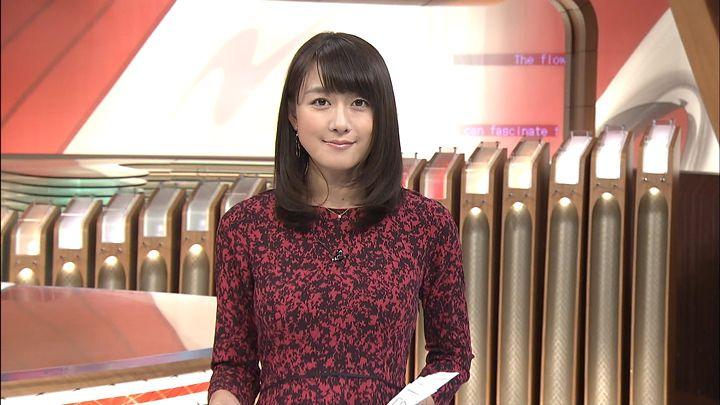 oshima20141128_13.jpg