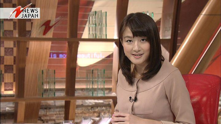 oshima20141201_06.jpg