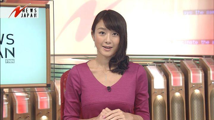 oshima20141203_02.jpg