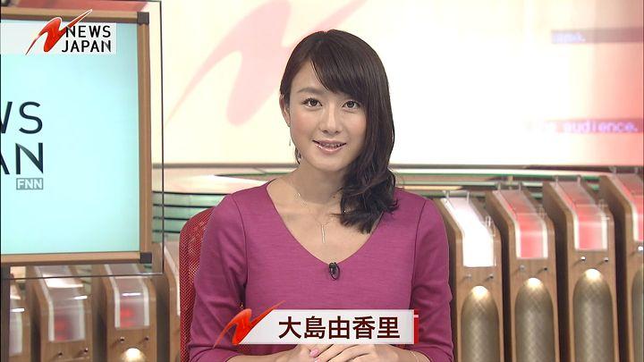 oshima20141203_04.jpg
