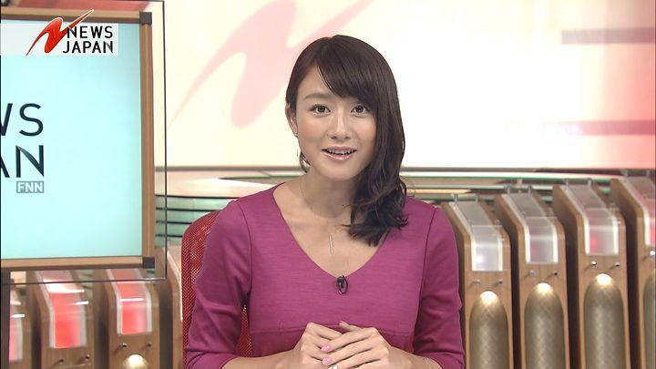 oshima20141203_05.jpg