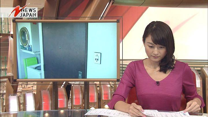 oshima20141203_11.jpg