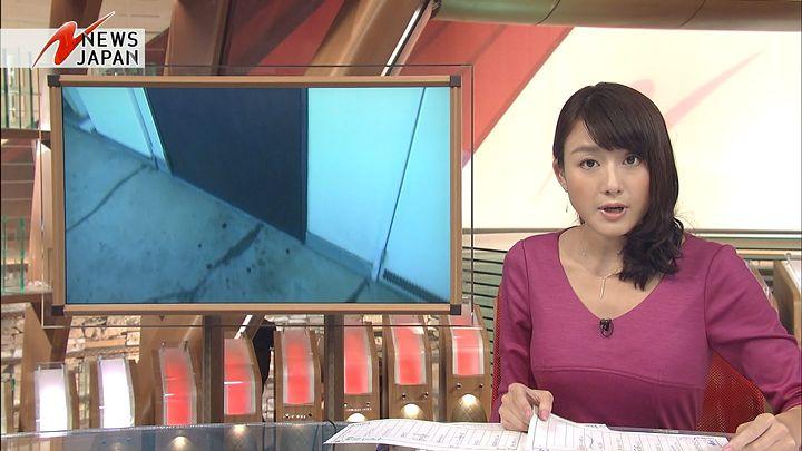 oshima20141203_13.jpg