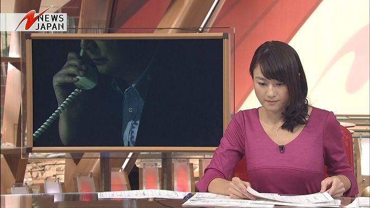 oshima20141203_15.jpg
