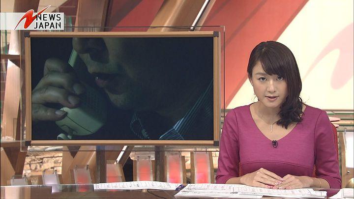 oshima20141203_17.jpg