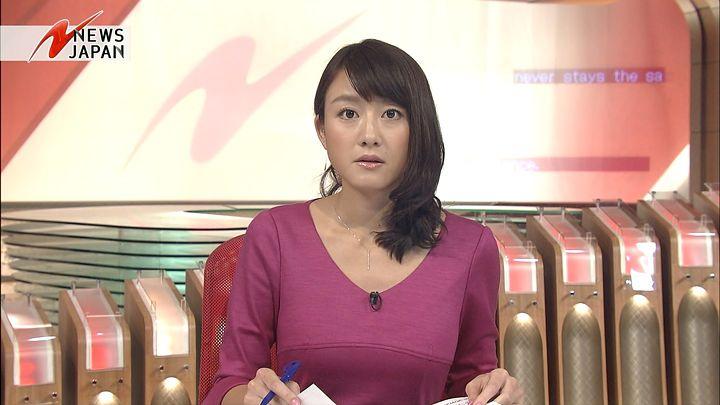 oshima20141203_20.jpg