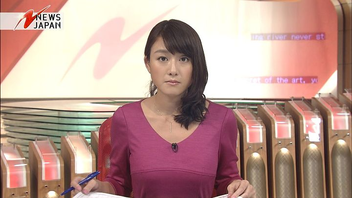 oshima20141203_21.jpg
