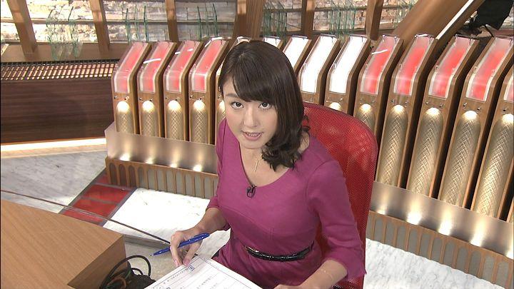 oshima20141203_24.jpg