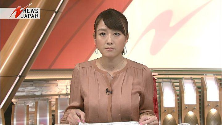 oshima20141204_09.jpg