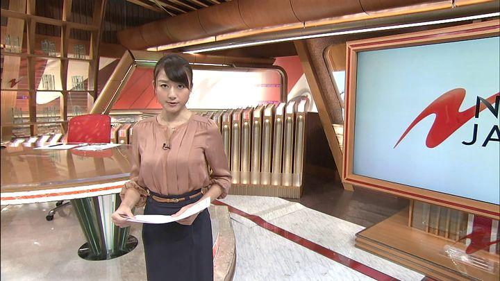 oshima20141204_15.jpg