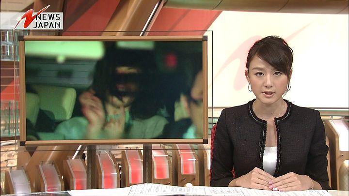 oshima20141205_03.jpg
