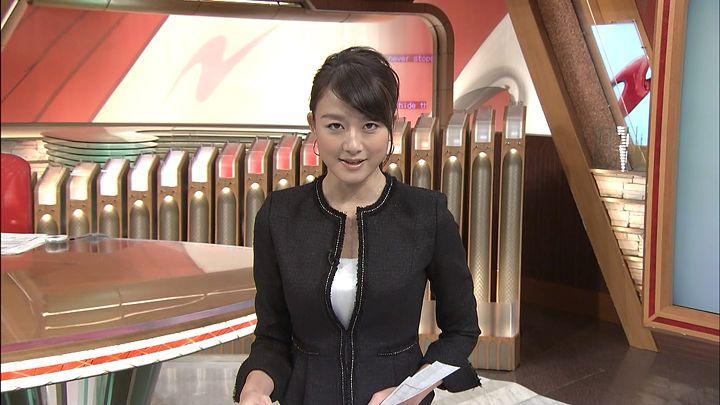 oshima20141205_08.jpg