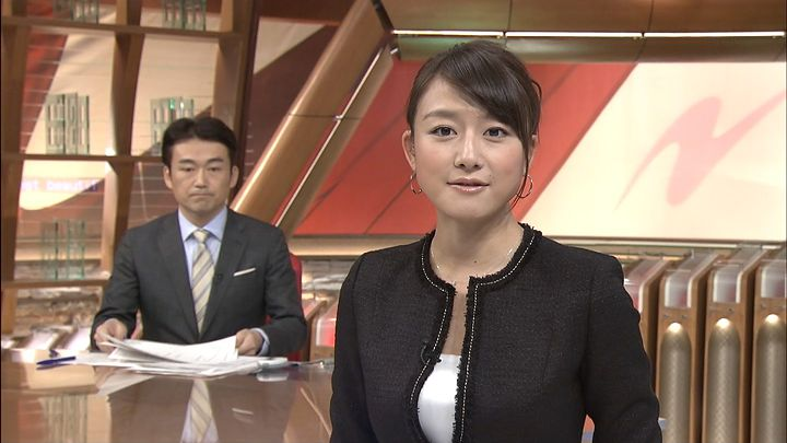 oshima20141205_11.jpg