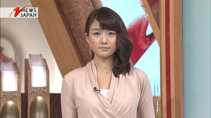 oshima20141208_02.jpg