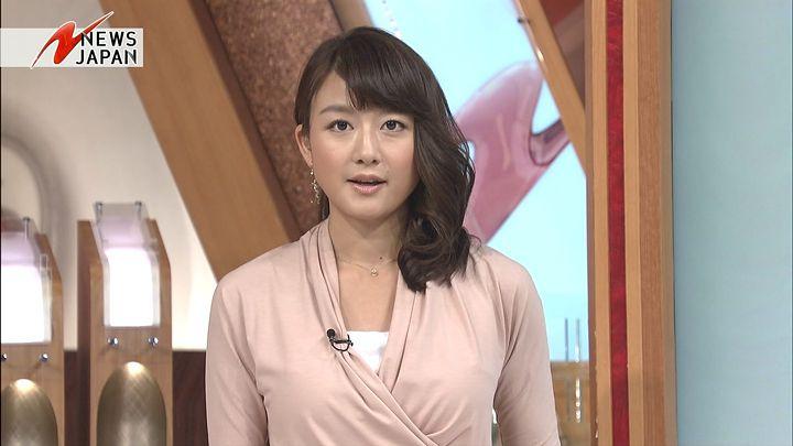 oshima20141208_04.jpg