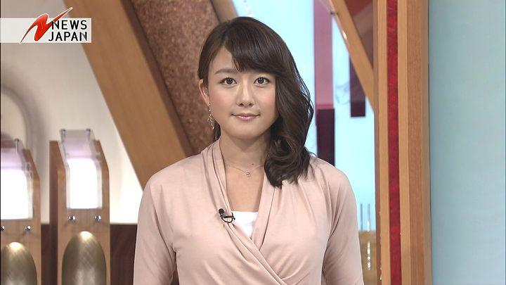 oshima20141208_05.jpg