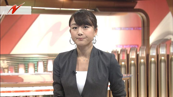 oshima20141209_04.jpg