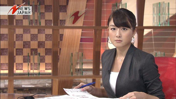 oshima20141209_10.jpg