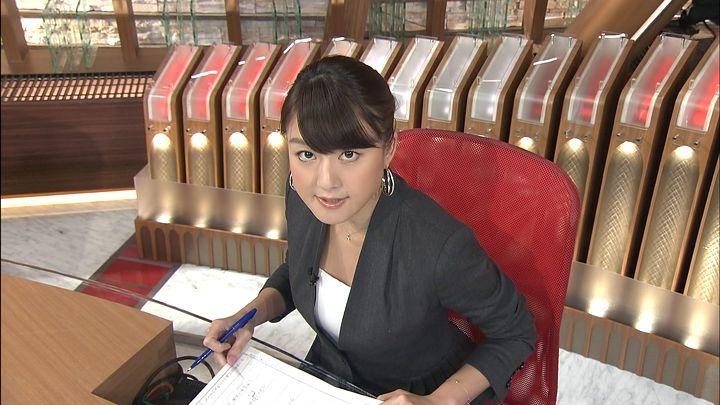 oshima20141209_17.jpg
