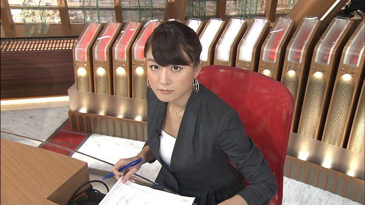 oshima20141209_18.jpg