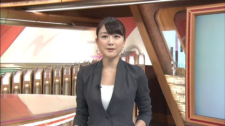 oshima20141209_23.jpg