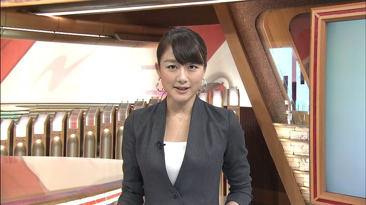 oshima20141209_24.jpg
