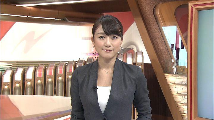 oshima20141209_25.jpg
