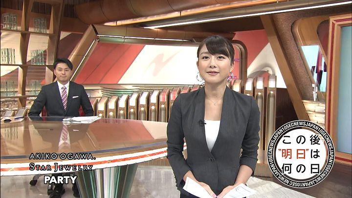 oshima20141209_26.jpg