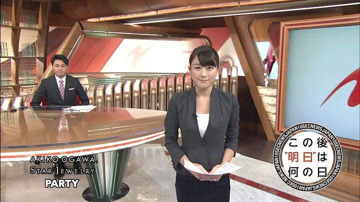 oshima20141209_28.jpg