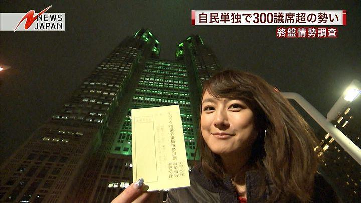 oshima20141212_09.jpg