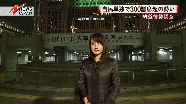 oshima20141212_10.jpg