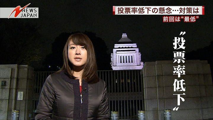 oshima20141212_12.jpg