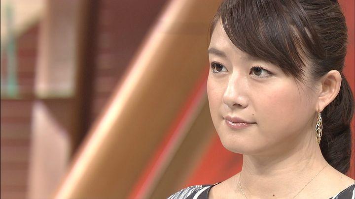 oshima20141212_14.jpg