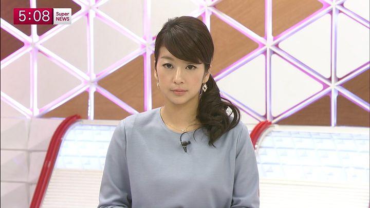 shono20141117_02.jpg