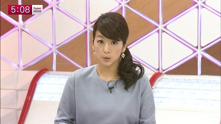 shono20141117_03.jpg
