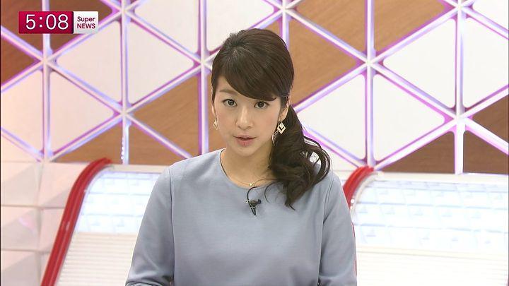 shono20141117_04.jpg