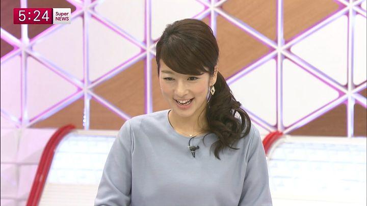 shono20141117_06.jpg