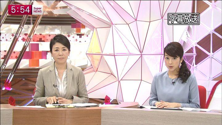 shono20141117_09.jpg