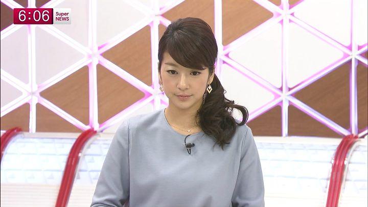 shono20141117_10.jpg