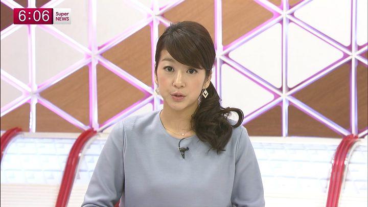 shono20141117_11.jpg