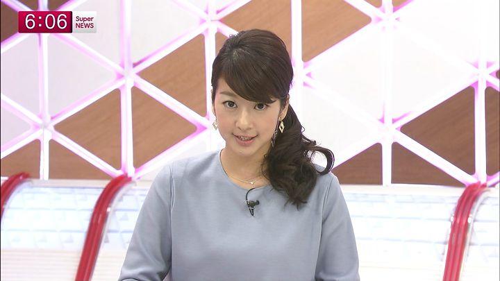 shono20141117_12.jpg
