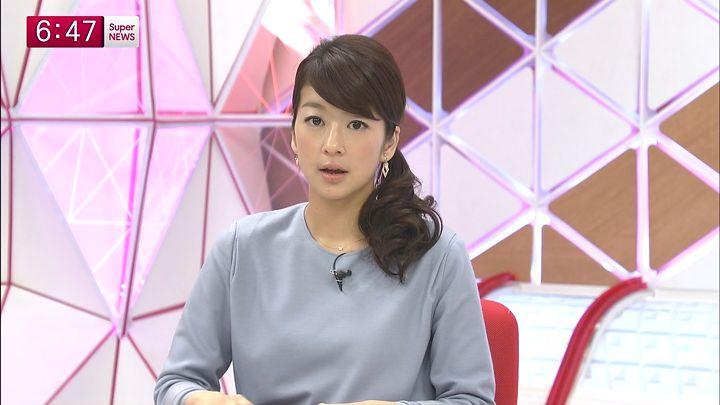 shono20141117_14.jpg