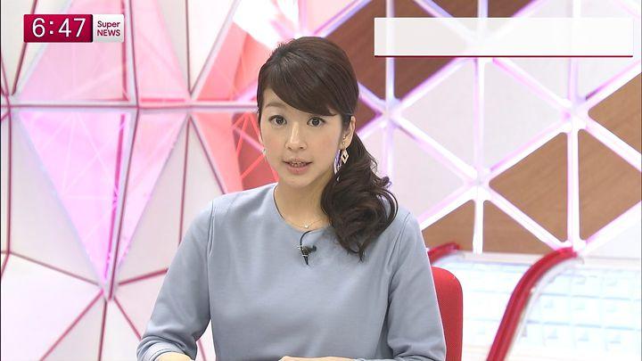 shono20141117_15.jpg