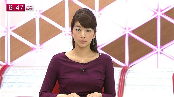 shono20141205_09.jpg