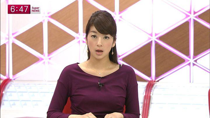 shono20141205_10.jpg