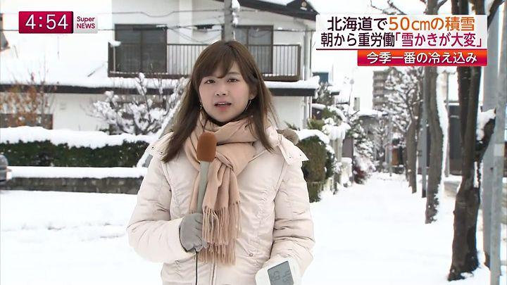 takeuchi20141114_01.jpg