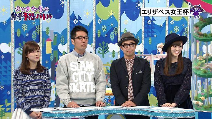 takeuchi20141115_03.jpg